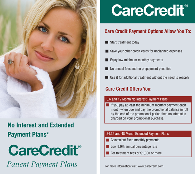 dental-care-credit